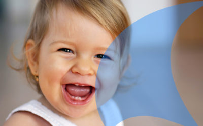 When Should Baby Go to the Dentist?: 10 Common Questions About Children and Their Teeth