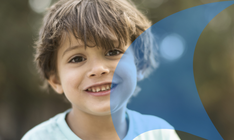 Is oral conscious sedation okay for your child?