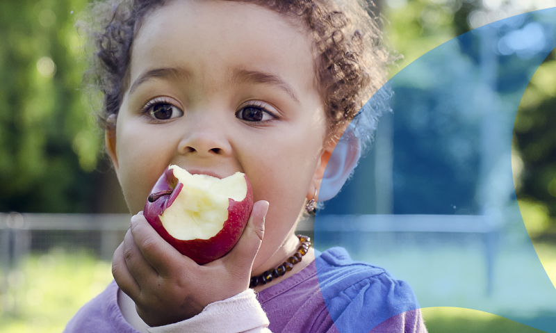 9 Tips for Encouraging Healthy and Good Eating Habits in Kids