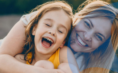 How to Find the Best Pediatric Dentist in Salem, Oregon
