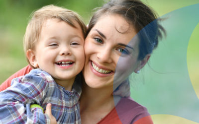 What is Conscious Sedation and Is It Safe for My Child?