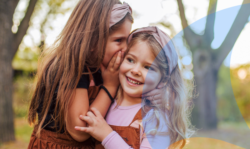 Does Spinnaker Pediatric Dentistry Have an Age Limit for Kids?